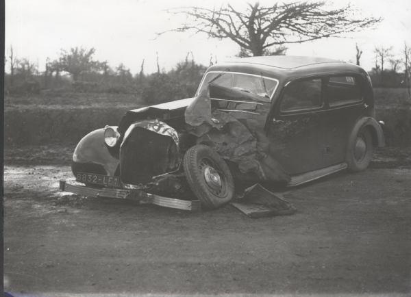 1938 accident1