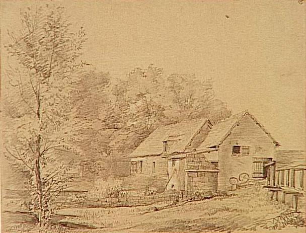 31 aout 1873