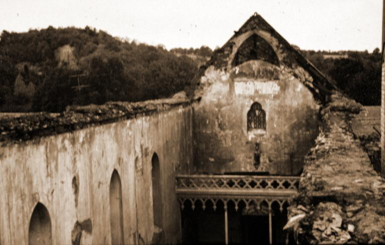 Abbaye1 1