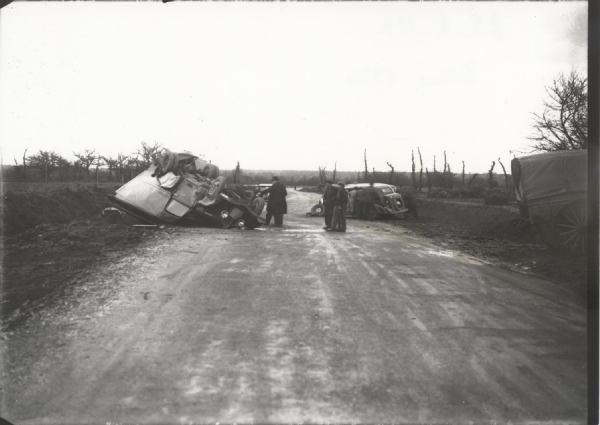 Accident3 1938