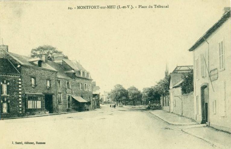 Gendarmerie4