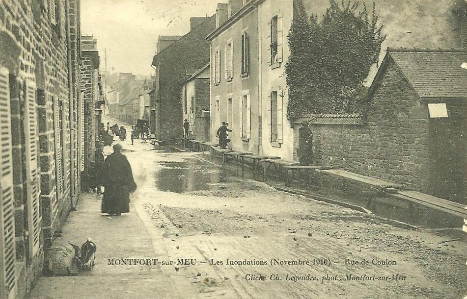 Nov 1910