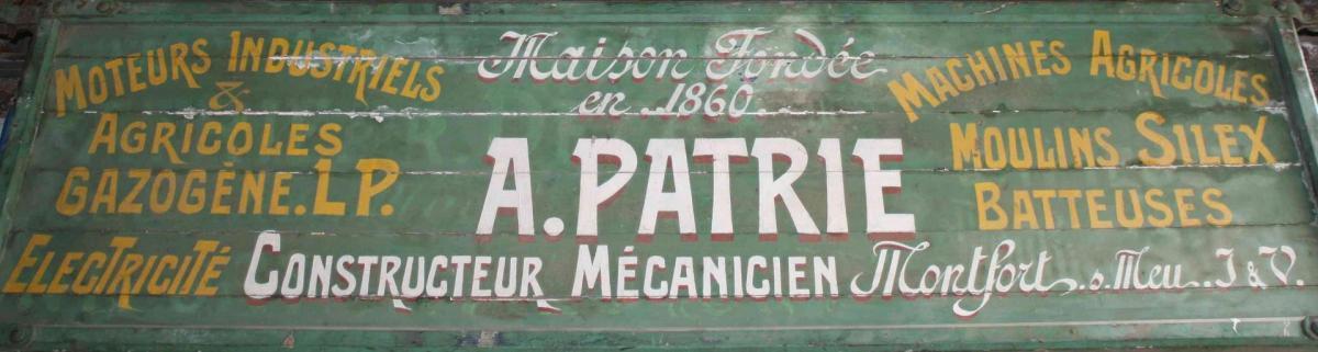 Patrie8